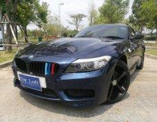 2009 BMW Z4 2.5i SDive