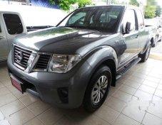 NISSAN Frontier Navara Calibre Sports Version รถกระบะ ราคาที่ดี