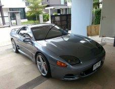 ขายรถ MITSUBISHI 3000 GTO ที่ ขอนแก่น