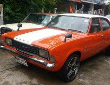 ขายรถ FORD CORTINA ที่ ปทุมธานี