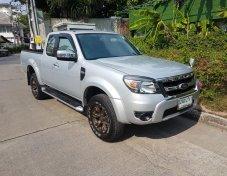 2012 FORD RANGER, 2.5 XLS OPEN CAB HI-RIDER