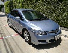Honda civic fd 2006 s