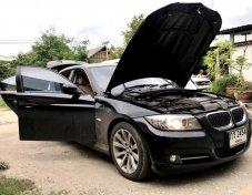 BMW 320i SE พค.2555 มือเดียว เจ้าของขายเองครับ