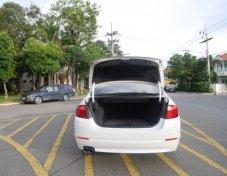 ขายรถ BMW SERIES 5 ที่ นนทบุรี