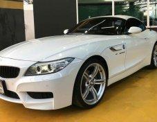 BMW Z4 ปี 2015  BSI-2020