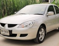 2005 Mitsubishi LANCER Cedia sedan
