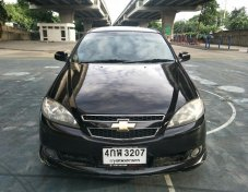 ขายรถ Chevrolet Optra 1.6LS ปี 2011