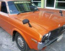 1980 MAZDA 929 สภาพดี
