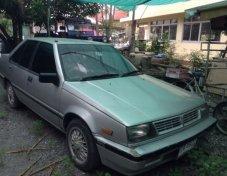 ขายรถ MITSUBISHI CHAMP ที่ สุพรรณบุรี