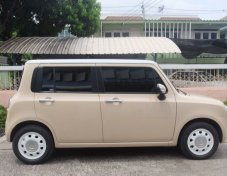 ขายรถ SUZUKI CAPPUCCINO ที่ กรุงเทพมหานคร