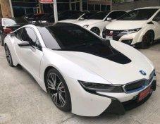 BMW SERIES 8 2015 สภาพดี