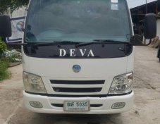 2013 DEVA Hercules รับประกันใช้ดี