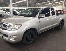 ขายรถ TOYOTA 782 ที่ นนทบุรี