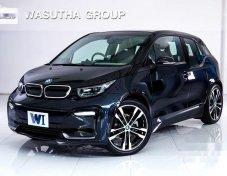 ขายรถ BMW I3 REx 2018 ราคาดี
