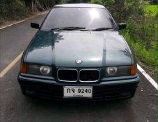 1994 BMW SERIES 3 สภาพดี