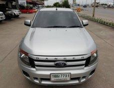 2015 Ford RANGER 2.2 XL single cab MT