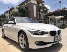 Sale BMW 318I modern ปี13
