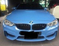 """BMW M4 """"450"""