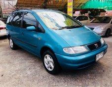 ขายรถ SEAT Alhambra Family 2001 ราคาดี