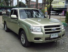 ขายรถ FORD RANGER XLS 2008