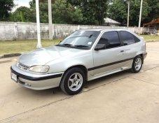 ขายรถ DAEWOO Nexia ที่ กรุงเทพมหานคร