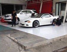 ขายรถ MITSUBISHI 3000 GTO ที่ กรุงเทพมหานคร