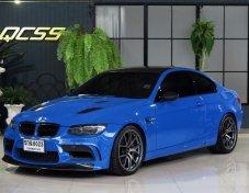 BMW M3 E92 ปี2011