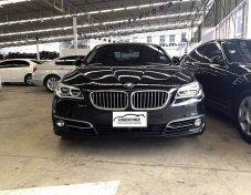 ฟรีดาวน์ BMW 5-SERIES 528I 2.0 TWIN TURBO [F10]