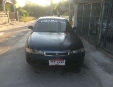 ขายรถ MAZDA CRONOS ที่ ชลบุรี