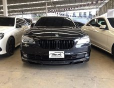 ฟรีดาวน์ BMW 7-SERIES 730LD 3.0 [F01]