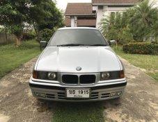 ขายรถ BMW M3 ที่ เชียงใหม่