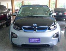 BMW I3 ราคาถูก