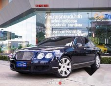 BENTLEY Continental Flying Spur ราคาที่ดี