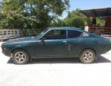 MITSUBISHI 3000 GTO 1980 สภาพดี