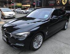 2015 BMW 320d LUXURY coupe