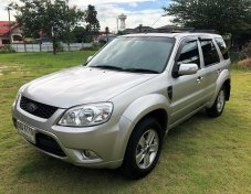 🎉Ford Escape 2.3XLT Sunroof ปี 2010 🎉