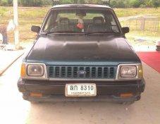 ขายรถกระบะ FORD มาราธอน แคป ปี 97