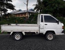 ขายรถ TOYOTA LITEAC ที่ พิษณุโลก