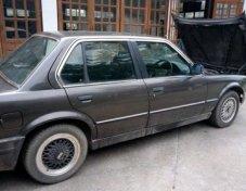 1980 BMW SERIES 3 สภาพดี