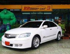 ขายรถ TOYOTA CAMRY Hybrid 2010