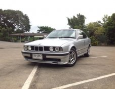 BMW SERIES 5 1991 สภาพดี