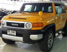 Exclusive class OFF-ROAD  2013 รุ่นคศ. 2012