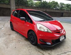 2009 Honda JAZZ 1.5S hatchback