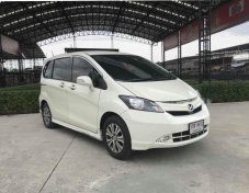 2010 Honda Freed E Sport