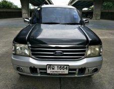 ขายรถ FORD EVEREST 2.5 XLT 4WD ปี 2004