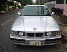 BMW E 34 สภาพดี