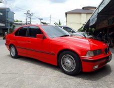 1999 BMW SERIES 3 รับประกันใช้ดี