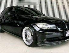 2006 BMW SERIES 3 สภาพดี