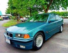 1994 BMW SERIES 3 รับประกันใช้ดี