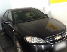 ขายรถ CHEVROLET Optra ที่ กรุงเทพมหานคร